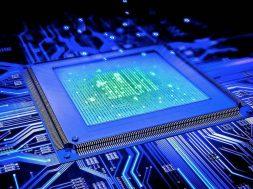 тюнинг двигателя чип