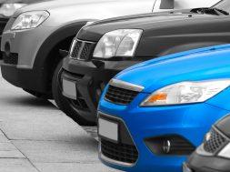 Выгодно и быстро – выкуп автомобиля в Москве