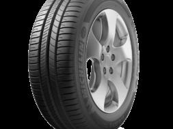 cjfutlv330d3k0hqmhf4av2py-auto-tyres-energy-saver-persp.full
