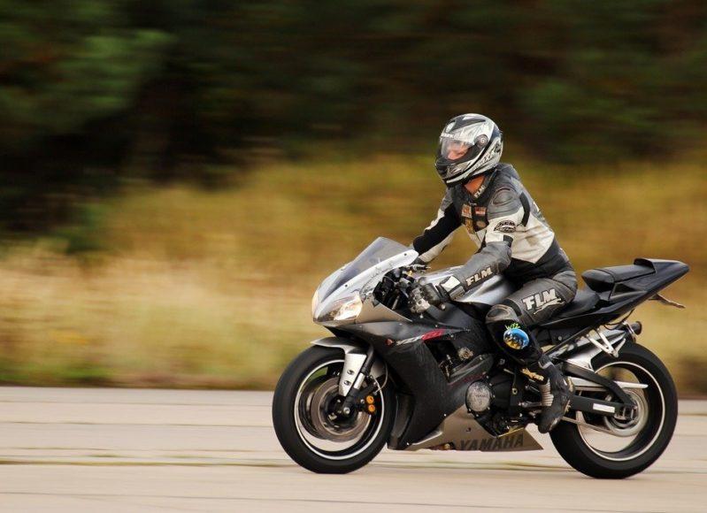 Мотоциклы для начинающих мотолюбителей