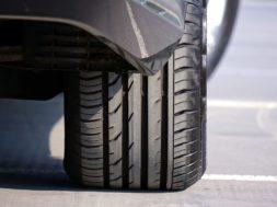 Выбираем правильные летние шины