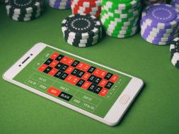 Преимущества бесплатного казино онлайн Azino